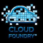 cloud-foundry-logo