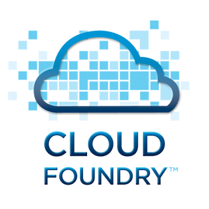 cloud-foundry-logo
